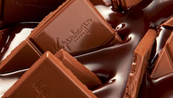Produtos Kopenhagen: os indiscutíveis sabores do sucesso