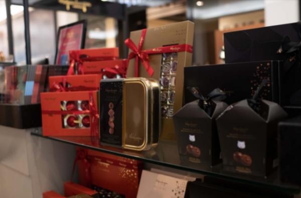 Excelência e inovação:  dois importantes diferenciais dos produtos Kopenhagen